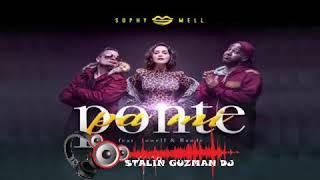 PONTE PA' MI - Sophy Mell Ft. Jowell & Randy (Remix Stalin Guzman Dj)
