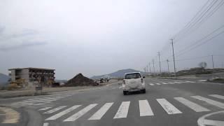 2012年5月25日14時28分陸前高田ツーリング.MOV
