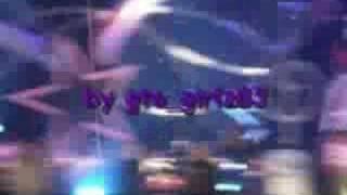 Video Kepadamu Kekasih-Raptai ABPBH 2007 download MP3, 3GP, MP4, WEBM, AVI, FLV Juli 2018
