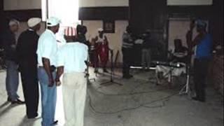 Danzón - Armonías de Vertientes FANÁTICOS.DE.LA.CHARANGA