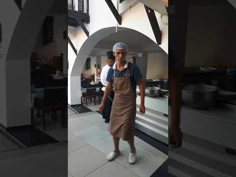 Costa Bitezhan Bodrum 2018