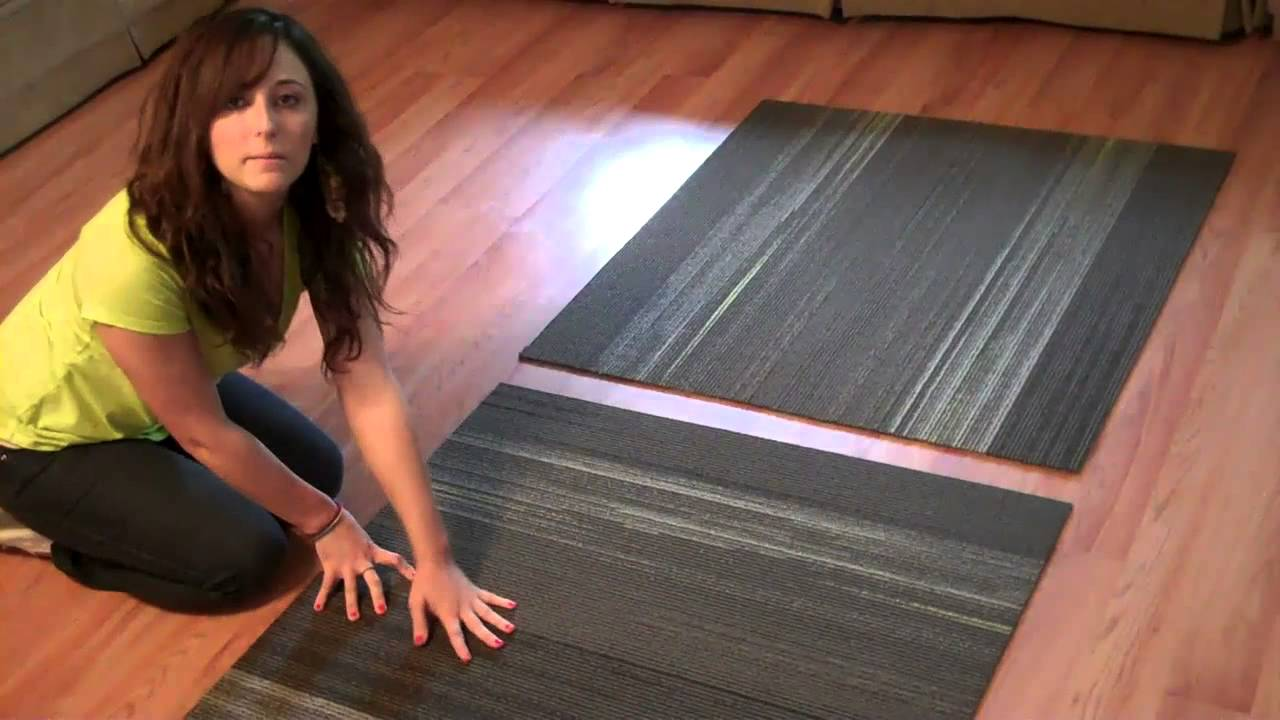 carpet tile installation patterns. Carpet Tile Installation Patterns