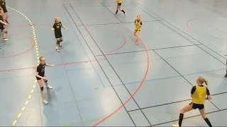 CF05 ÅIFK-drAIKula, 3.11.2018