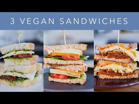3-vegan-sandwiches-|-vegan-reuben-|-vegan-caprese-sandwich-|-smoked-tofu-blt-|-the-edgy-veg