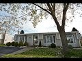 51 The Cove Rd, Newcastle, home for sale