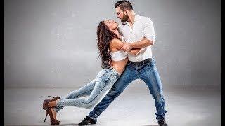 Zouk (зук) Как танцевать зук. Научиться танцевать. Видео урок. Обучение танцам
