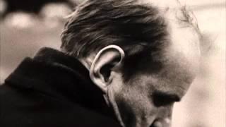 Andreas Scholl - Bach: St. Matthew Passion BWV 244 - Erbarme Dich
