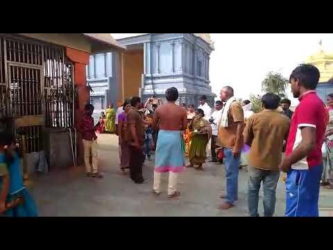 Download Vedadri sri lakshminarasimhaswamivari bhajankayrakram