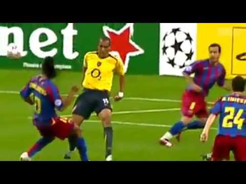 Youtube Rooney Best Goals