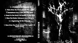 yhdarl humainly sick full album