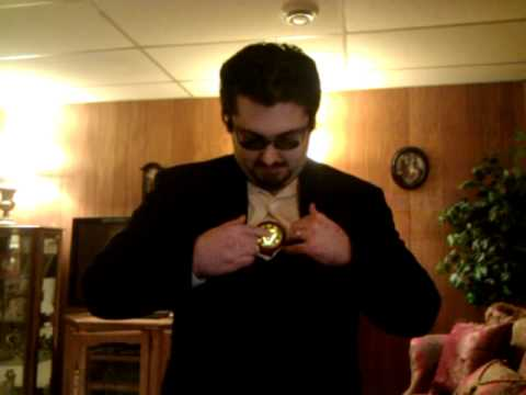 my halloween costume tony stark youtube