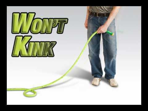 Flexzilla™   The Most Flexible Garden Hose