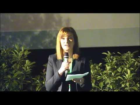 """Конференција за социјални иноватори 2017, (I дел) и промоција на 27-от број на """"Лице в лице"""""""