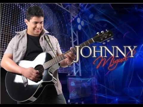 Johnny Miguel - Refém [www.palcomp3.com/johnnymigueloficial]
