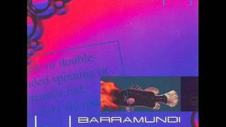 DJ Bubba - Dream Planet (1994)