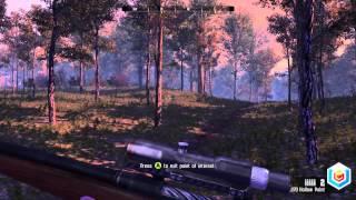 Video Cabela's Big Game Hunter Pro Hunts Gameplay Trailer (Xbox 360/PlayStation 3/PC/Wii U) download MP3, 3GP, MP4, WEBM, AVI, FLV Juni 2018