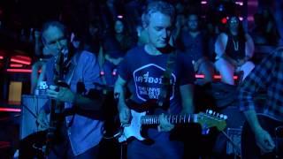 Hola! - Bob Barker - live at Nublu 151, Sept 22, 2017