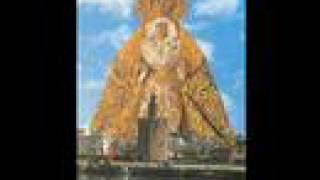 Juan Legido - La Virgen de la Macarena - Los Churumbeles de España