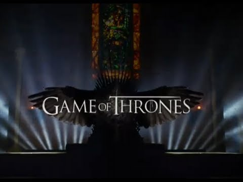 game of thrones 1. staffel