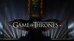 """GAME OF THRONES"" Season 1 / Staffel 1 | Deutsch German Kritik Review & Intro Link [HD]"