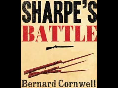 Download Sharpe's Battle Book 12 Part 1 of 2