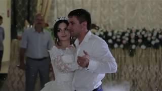 Тагир и Эльгиза ( Дагестанская свадьба 2017)