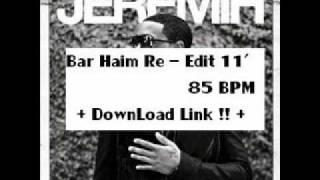 jeremih feat 50 cent down on me bar haim re edit 11 85 bpm download link 2011