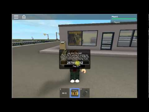 Milk Id Code Boombox Roblox Cheat Codes For Roblox Jailbreak Key