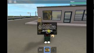 my top 10 roblox music codes you should try -BAD VIDEO-
