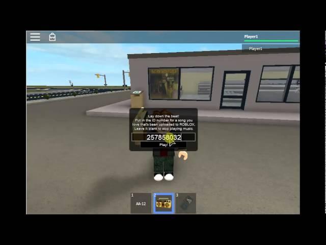 bad guy roblox code