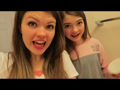 Download Youtube: Family Pranks / That YouTub3 Family