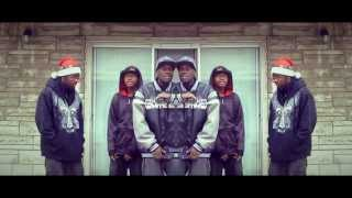 Young Veteran-In My Zone (Official Video) Shot By Dinero Films