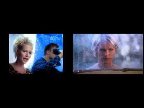 The Cardigans  Lovefool A Side  Side Music  Comparison