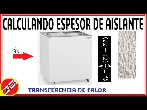 Aula 1 - Convecção Forçada Externa em cilindros e esferas from YouTube · Duration:  9 minutes 53 seconds