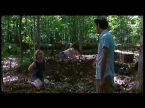 "Adrien Brody In ""Oxygen"" (1999)"