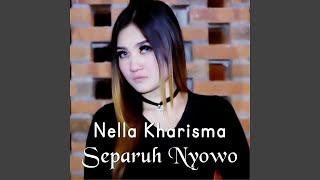 Separuh Nyowo