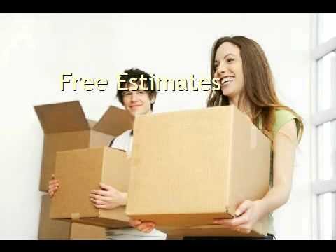 Moving Company Roseland Fl Movers Roseland Fl