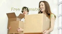 Moving Company Roseland Fl Movers Roseland Fl