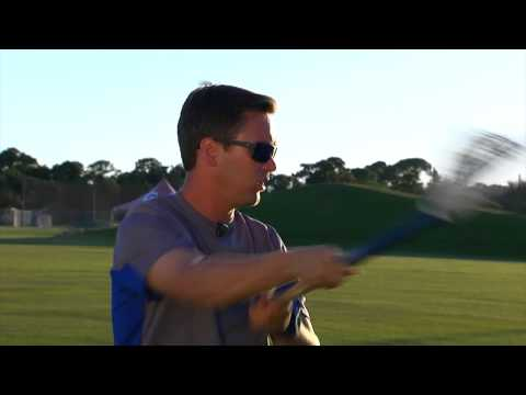 Lacrosse Passing Drills - Offensive Drills Series by IMG Academy Lacrosse Program (2 of 4)