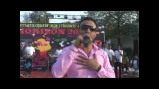 Raja Baath Live 2012 - Latest Punjabi Songs