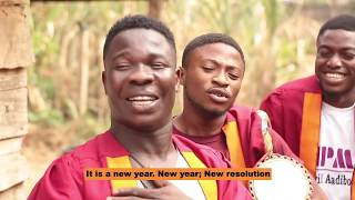 Skits Compilation by Woli Agba