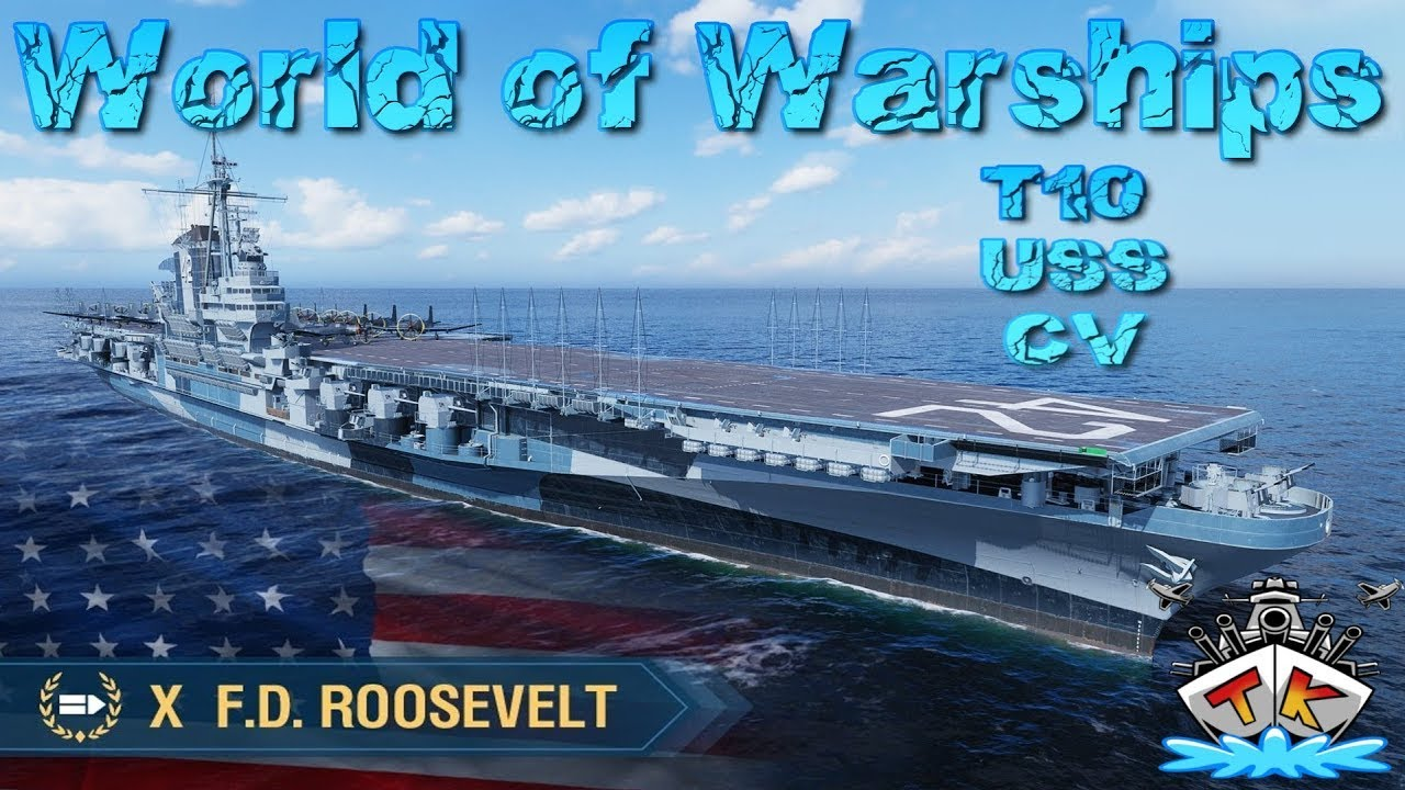 Franklin D. Roosevelt - U.S. President   Mini Bio   BIO