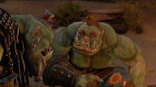 Panzar (Панзар) New Трейлер PVE Видео геймплея 'Долина огненного котла'  HD
