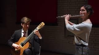 Bordel 1900 - Piazzolla