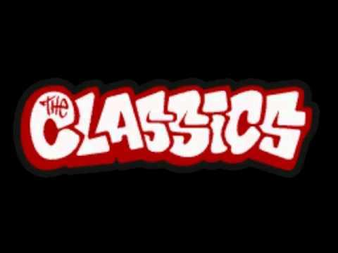 Radio Classic 104 1 Gta 4 Radio Station Full