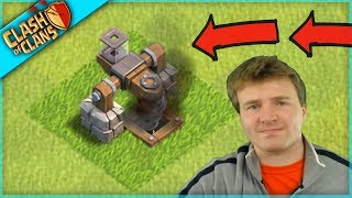 I HATE THIS THING. ▶️ Clash of Clans ◀️ (CAN WE FIX IT?)