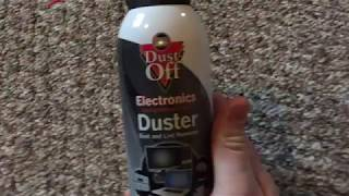 How To Remove Gum From Carpet | 3 Method Carpet Cleaning Review | Clean Carpet Stains For Dummies