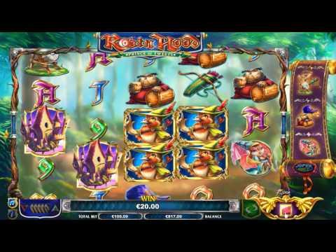 Кинг конг играть онлайн бесплатно автоматы