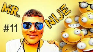 Mr Nije 11 | Mono Act | Santu nije | Badmash toka