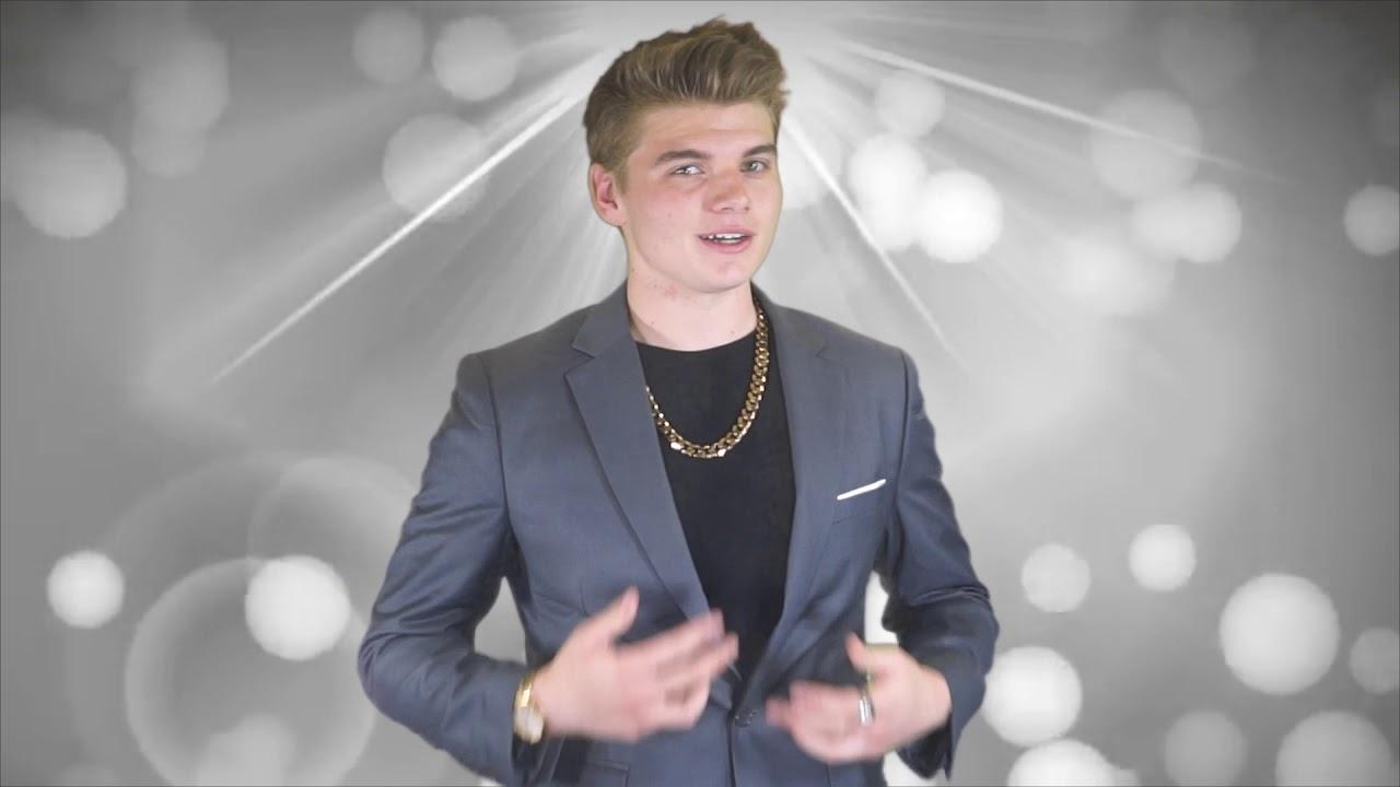 KRHS TV News Prom 2019 – Ritenour Live